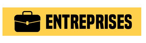 rubrique_entreprises