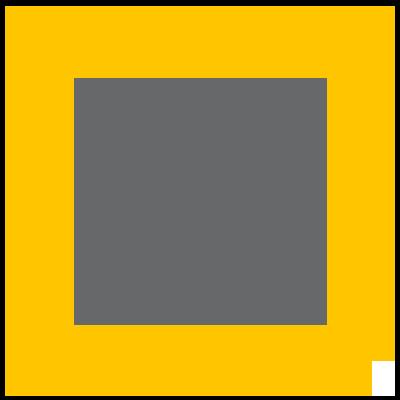Chargeur de téléphone